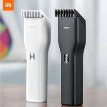 <b>xiaomi hair</b> trimmer