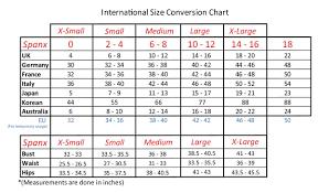 Best Dresses For Strawberry Body Shape Bra Size Chart