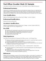 Different Resume Templates Fascinating Office Resume Templates New Different Skills For Cv Yeniscale Pour