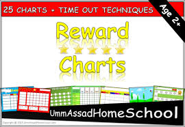 Time Out Chart For Toddlers Toddlers Umm Assad Home School