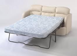 full size of rv sofa bed mta in fresh rv sofa bed for sofa