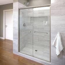 vigo shower doors. Vigo Shower Doors Medium Size Of Sliding Door Installation Instructions Elan Barn .