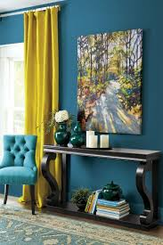 ... Cool Colors For Walls 25 Best Ideas About Wall Colors On Pinterest ...