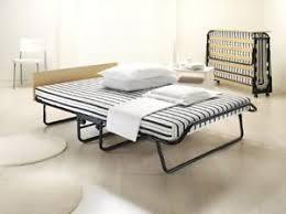 stow away bed. Exellent Bed Image Is Loading DoubleFoldingGuestBedSpareExtraMattressVisitor And Stow Away Bed