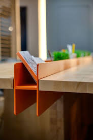 office desk design. Lovable Office Desk Design Ideas Fantastic Small With 1000 About On Pinterest Custom Desks U