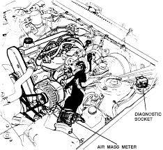 similiar volvo engine diagram keywords 1406 gif 123 xa0 ko diagram furthermore volvo 940 engine diagram