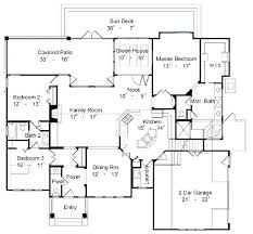 best home plans for families floor plans southern living elegant the best house plans home plans