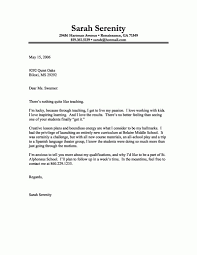Resume Cv Cover Letter Basic Cover Letter For Resume
