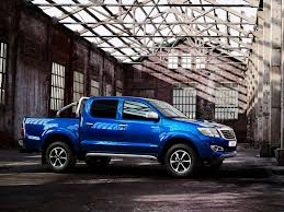 new car release australia 20142014 Toyota Hilux Diesel Release and Price  Future Cars Models