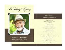 Funeral Prayer Cards Memorial Prayer Cards Template Free Memorial Prayer Cards Template