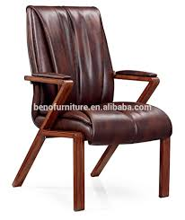 armless wood office chair with wheels. office chairs without wheels, wheels suppliers and manufacturers at alibaba.com armless wood chair with