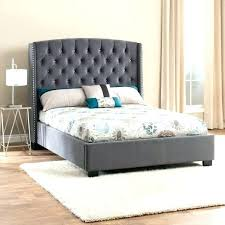 Jeromes Bed Sets Bedroom Bedroom Sets Luxury Bedroom King Bed Bed ...