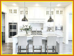 incredible large white kitchen island isl with seating big lots image for at inspiration and bed