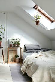 contemporary bedroom design ideas 2013. Contemporary Bedroom Designs Medium Size Of Minimalist Bed Design Modern Ideas Wooden . 2013 A