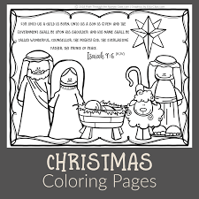 His glory is a world wide ministry offering community outreach to the elderly and the less fortunate. Christmas Coloring Pictures Path Through The Narrow Gate