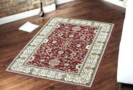 home depot round rugs home depot rugs area rugs at home depot perfect rug guide home