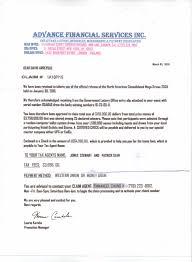 How To Write A Cover Letter For Bank Of America Grassmtnusa Com