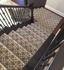 best carpet for stairs. The Best Carpet For Stairs Within Plan 0 Wptraffix B