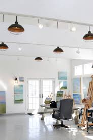 art studio lighting design. art studio lighting design e