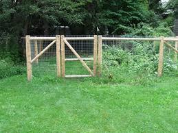 fence dog fence ideas outdoor peiranos fences dog fence ideas install throughout dog