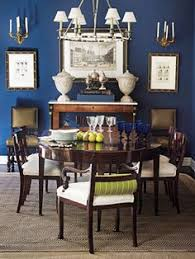 i really like this blue for my dinning room dining