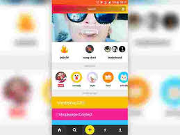 How To Use Musical Ly App Gizbot News