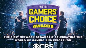 Softball Game Schedule Maker Gamers Choice Awards Wraps With Solid Numbers Looming Lawsuit