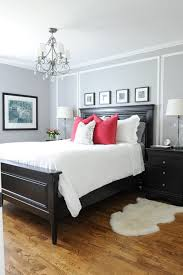 traditional black bedroom furniture. Vancouver Thomasville Bedroom Furniture With Southwestern Novelty Rugs Traditional And Black White Trim Coral Accents R