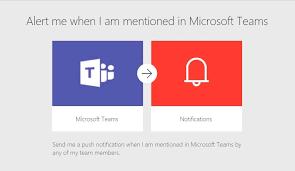 3 Flows For Beginners In Microsoft Teams Step By Step