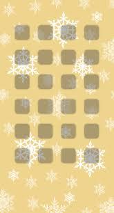 Christmas Gold Shelf Women Iphone6s Plus Iphone6 Iphone