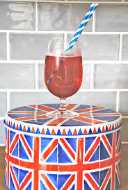 257 best Union Jack images on Pinterest   London, Decorating ideas ...