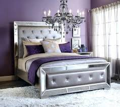 yellow gray and purple bedroom purple and grey room bedroom grey and purple bedroom ideas purple