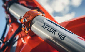 2018 ktm 300 xc w. brilliant ktm the complete list of upgrades for the 2018 ktm 300 xcw six days are to ktm xc w