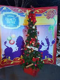 Christmas Tree Themes  HGTVNew Christmas Tree