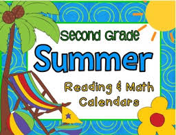 Calendars For June And July 2015 Second Grade Summer Reading And Math With June July 2015 Calendars