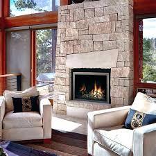installing a gas fireplace insert installing ventless gas fireplace insert installing gas line for fireplace insert installing a gas fireplace