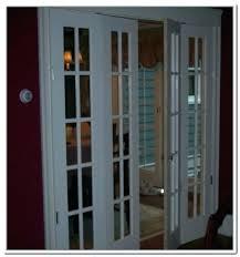 interior bifold doors folding french doors interior french doors interior interior doors with glass panels interior