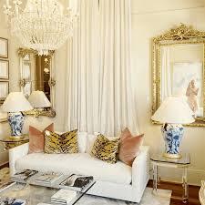 Ralph Lauren Living Room Furniture Channeling Grace Kelly A Rising Interior Design Star Laurel Home