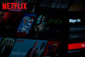 Is Halloweentown On Netflix