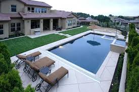 small rectangular pool designs. Delighful Rectangular Rectangular Pool Designs Images Swimming Small Rectangle Pools B With  Enchanting Pictures Sand 2018 For Y