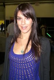 Jenna Morasca Wikiwand