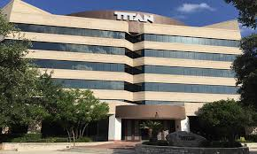 titan auto insurance san antonio texas raipurnews