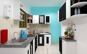 Modular Kitchen Modular Kitchen Surprise Sanitation