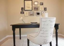 country office decor. Nice Office Decor. Modren Decor Decorhome Simple Diy French Country Inspired Offi E