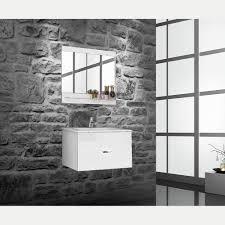 Badmöbel Badezimmermöbel Badezimmer Waschbecken Waschtisch Schrank Spiegel Set Bad Nebenschrank Unterschrank Badezimmermöbel Badset Id 2843