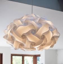 full size of swag lamps clear glass pendant shade ikea lighting fixtures ikea ranarp pendant black