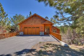 new listing 4 br 3 5 ba luxury home in tahoe donner with hot tub dogs ok share truckee ca
