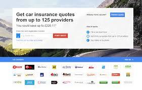 google s next business ing u car insurance pcworld
