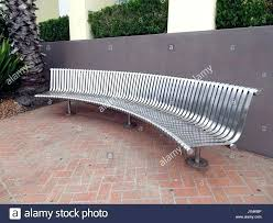 outdoor round bench seating modern patio bench outdoor bench curved outdoor bench with back round bench