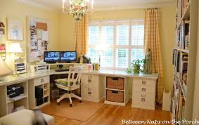 craft room ideas bedford collection. Plain Room After  Intended Craft Room Ideas Bedford Collection E